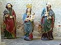 Stralsund Marienkirche - Madonna mit Peter und Paul 1.jpg