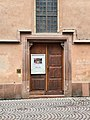 Strasbourg-Eglise Saint-Pierre-le-Vieux côté Grand-Rue (7).jpg