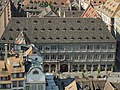 Strasbourg - Neue Bau 2.jpg