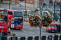 Stratford - Flowers and Busses (16705242529).jpg