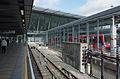 Stratford station MMB 80.jpg