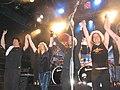 Stratovarius Tavastia 2006.jpg