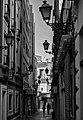 Street Lamps - Flickr - Angel Talansky.jpg