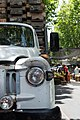 Street Market Old Truck (188399833).jpeg