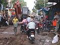Street PhnomPenh 2005 1.JPG