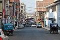 Street inTumbes 01.jpg