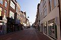 Street in Leiden.jpg