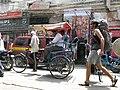Street in Paharganj.jpg
