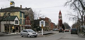 Street of Niagara on the lake.jpg