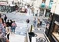 Streets of Lisbon (34076937515).jpg