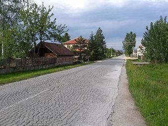 Strojkovce, Leskovac 02