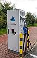 Stromtankstelle Medenbach West jm54098.jpg