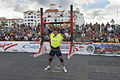 Strongman Champions League in Gibraltar 54.jpg