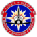 Sts-29-patch.png