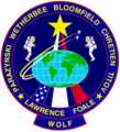 Sts-86-patch.png