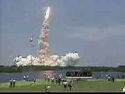 Archivo:Sts-94-launch.ogv