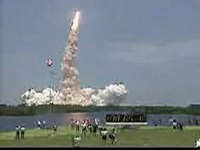 File:Sts-94-launch.ogv