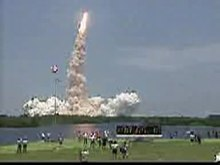Ficheiro:Sts-94-launch.ogv