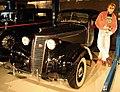 Studebaker-dictator-coupe-1937.jpg