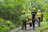 Student Conservation Association-Girl Scout Trail Crew (27859575454).jpg
