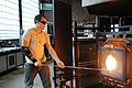 Student Glassblower (2887838379).jpg