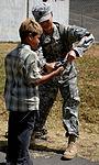 Students visit Pohakuloa DVIDS87607.jpg