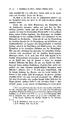 Studie über den Reichstitel 21.png