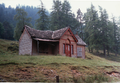 Stuffer's Hall, Inverey, Mar Lodge Estate, Aberdeenshire (1997).png