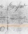 Stuyvesant signature.png