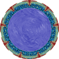 Stylized Coloured Stargate.png