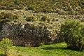 Stymfalia-katavothra ponor Peloponnese Greece.jpg