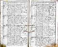 Subačiaus RKB 1832-1838 krikšto metrikų knyga 083.jpg