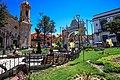 Sucre, Bolivia - (24814224426).jpg