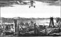 Suecia 1-067 ; Sigtuna.png
