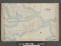 Suffolk County, V. 2, Double Page Plate No. 12 (Map bounded by Long Island Sound, Terry Pt., Orient, Gardiners Bay, Greenport Harbor) NYPL2055500.tiff