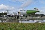 Sukhoi Su-15 '71 blue' (38018374602).jpg