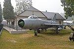 Sukhoi Su-7BKL Fitter-A '809' (11656783354).jpg