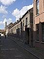 Sulferbergstraat 13-27 Brugge.jpg