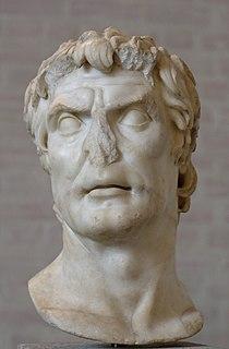 83 BC Year