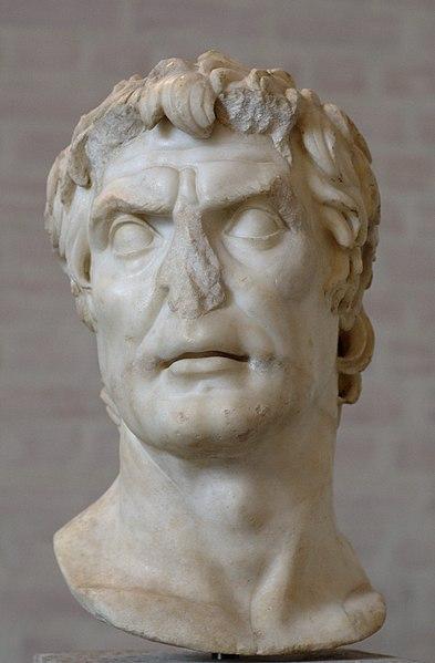 and Lucius Cornelius Sulla