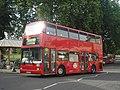 Sullivan Buses bus PDL26 (PJ02 PZZ), 1 September 2013 (1).jpg