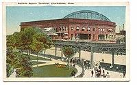 Sullivan Square south view postcard (2).jpg