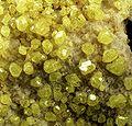 Sulphur-Alum-(K)-251150.jpg