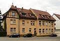 Sulzgrießer Straße 122 Schulhaus Esslingen-Sulzgrieß.jpg