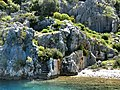 Sunken city of Kekova - panoramio (5).jpg