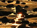 Sunset.... - panoramio.jpg