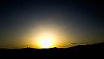 Sunset (35231661015).jpg