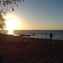 Pôr do sol no Golfo da Finlândia.png