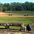 Suor Prat towers, Angkor Thom, Cambodia - panoramio (1).jpg