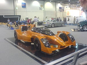 Supercar Paddock - Flickr - Alan D.jpg